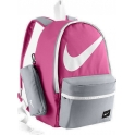 Mochila Nike Young Athletes