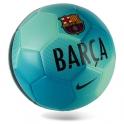 Balón FC Barcelona 17/18