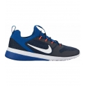 Nike CK Racer 403