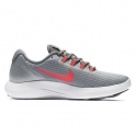 Womans Nike Lunarconverge