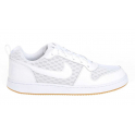 Nike Court Borough Low SE