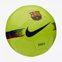 Balón Nike F.C. Barcelona