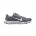 Nike Runallday Running