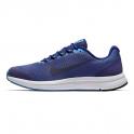 Nike Runallday Running 016