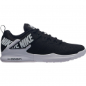 Nike Air Domination Tr2