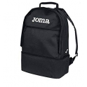 Mochila Joma Estadio Black
