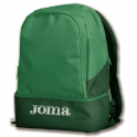 Mochila Joma Estadio III Green