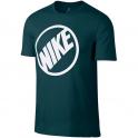 Camiseta Nike Sportswear NSW TEE Blue