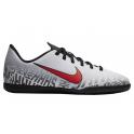 Nike Neymar VaporX 12 Club IC