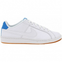 Nike Court Royale 108