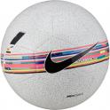 Balón Nike CR7 Prestige