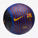 Balón Nike F.C. Barcelona Prestige