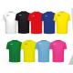 Camiseta M/C Fenice