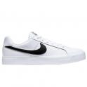 Nike Streetwear Court Royale AC
