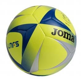 Balón Joma LNFS 2019/2020 F2 Águila T. 62
