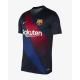 Camiseta Nike F.C. Barcelona Calentamiento