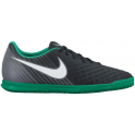 Nike Magista Ola II