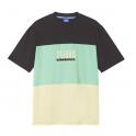Camiseta Ethos Tee