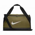 Bolsa Nike Brasilia pequeña