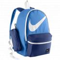 Mochila Nike Young Athletes Azul