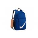 Mochila Nike Elemental Azul