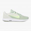 Nike Downshifter 9 Wmns Running SP20
