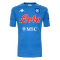 Camiseta entrenamiento SSC Napoli