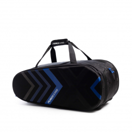 Racket Bag Padel Munich
