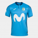Camiseta Inter Movistar 1ª equipación 21/22