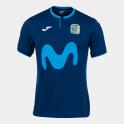 Camiseta Inter Movistar 2ª Equipación 21/22