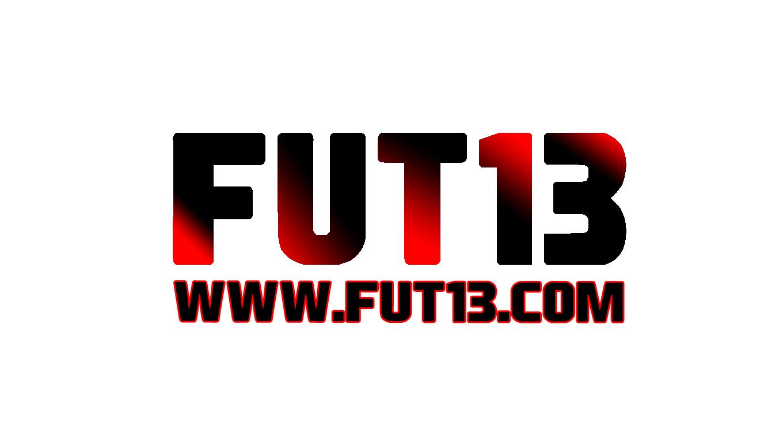 FUT 13